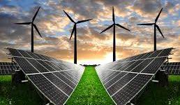 energías renovables gercoastur