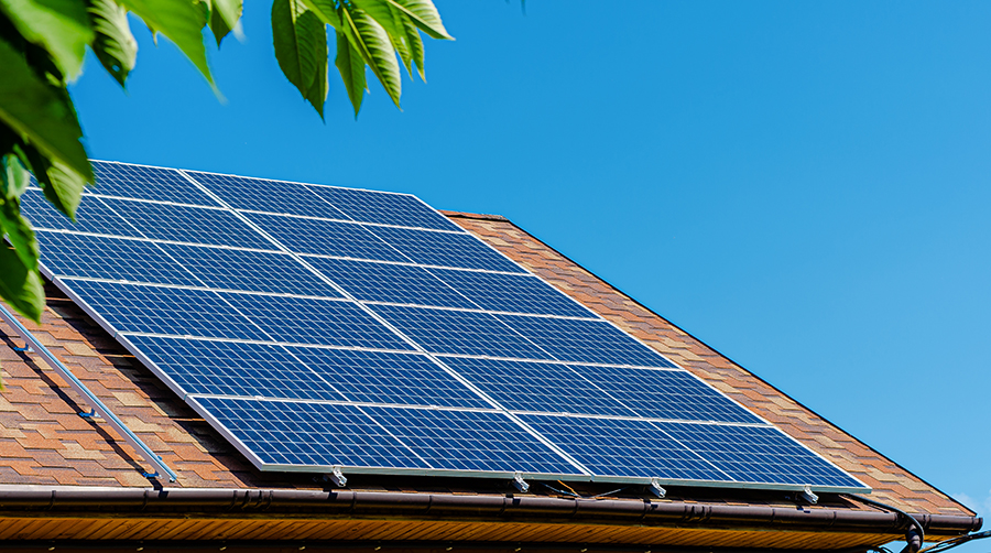 energia fotovoltaica autoconsumo