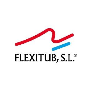 logo flexitub