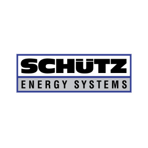 logo schutz energy systems